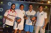 "agusto tantucci y antonio garrido campeones 3 masculina torneo inauguracion sanset padel los caballeros junio 2014 • <a style=""font-size:0.8em;"" href=""http://www.flickr.com/photos/68728055@N04/14390517811/"" target=""_blank"">View on Flickr</a>"