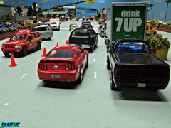 Going Out With a Bang (Phil's 1stPix) Tags: olympus hobby replica collectible diorama scalemodel diecast firstpix mysticbeach crashscene johnnylightning diecastmodel diecasttruck diecastcollection 164scale diecastcollectible fictionalcity 164diecast fdmb 1stpix diecastdiorama 164scalediorama crashdiorama firerescuediecast 164vehicle 164diorama dioramalayout baynardcounty 164scalecity 164automobile 164diecastcity diecastcity southoceanblvd newdioramalayout newmysticbeach mysticbeachlayout dioramaproject phils1stpix mishapdiorama maistofordpickup fdmbfiremedic matchboxcollectiblesjeepcherokee fdmbjeepgrandcherokee fdmbcrashscene