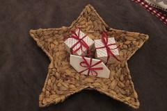 Origami Winter exchange 2013 (kautschukteddy) Tags: origami traditional envelope boxes giovanni bascetta maltagliatti