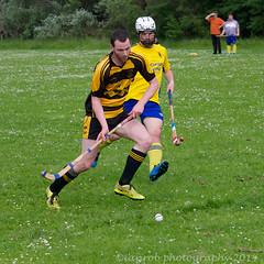 Tayforth vs Col Glen_2182 (I Robertson) Tags: cup glen col shinty 2014 bullough camanachd colglen tayforth