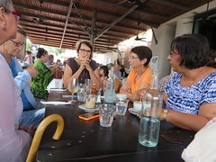 Cairns Writers