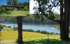 150 Murrah River Forest Road, Cuttagee NSW