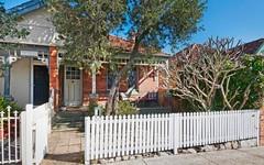 179 Chandos Street, Crows Nest NSW