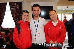 Para-Taekwondo_Mundial_Moscu_2014_IMG_2851