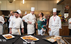 "Chef Conference 2014, Friday 6-20 K.Toffling • <a style=""font-size:0.8em;"" href=""https://www.flickr.com/photos/67621630@N04/14496243924/"" target=""_blank"">View on Flickr</a>"