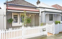 214 Denison Road, Dulwich Hill NSW
