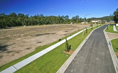 Lot 419 Glenning Park Estate, Tumbi Umbi NSW