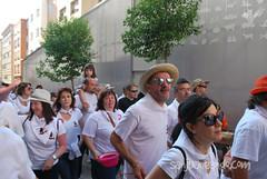 Viernes-Toros-2014_0008