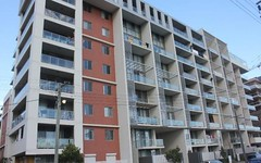80/10 Castlereagh Street, Liverpool NSW