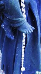 prayers (LauraSorrells) Tags: catholic mary grace monastery rosary christianity trappist gethsemani