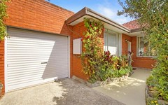 4-5/60 Piper Street, Lilyfield NSW