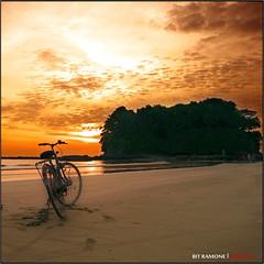 I want to ride my bicycle (bit ramone) Tags: travel bicycle ride pentax burma bicicleta myanmar viajar cyling birmania bitramone pentaxk5 ruby10