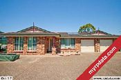 28 Archer Crescent, Maryland NSW