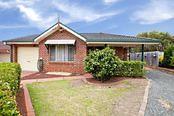 10 Jaspers Court, Prestons NSW