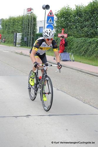 Schaal Marcel Indekeu (315)