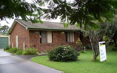 8 Nineteenth Avenue, Stuarts Point NSW