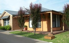 1/21 Hilda Lane, Tamworth NSW