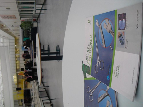 Biophotonics Maastricht Hospital (54)