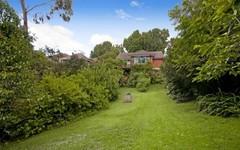 9 Charlotte Road, Pennant Hills NSW