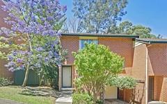 25/2 Stuart Avenue, Normanhurst NSW
