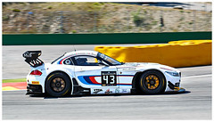 5D-2393-Auto (ac | photo) Tags: auto test car sport race racecar speed automobile track automotive bmw vehicle autoracing z4 total endurance sprint circuit spa sportscar motorsport racecars gt3 francorchamps sportcar bmwz4 spafrancorchamps blancpain spa24hours marcvdsracingteam