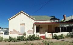 156 Gypsum Street, Broken Hill NSW