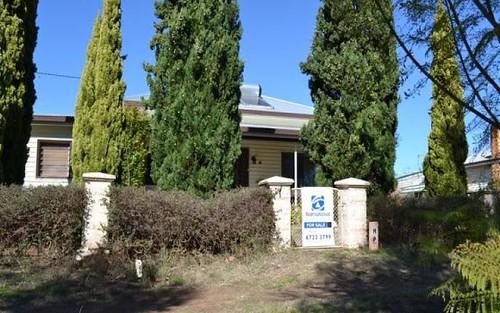 16 Keera Street, Bingara NSW