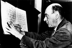 What is serialism?