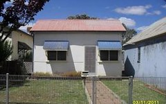 94 Miller, Gilgandra NSW