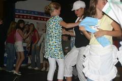 Shake, Ripple & Roll 22-8-2007. 059