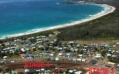 Lot/434 Corindi Beach Estate, Matthews Parade, Corindi Beach NSW