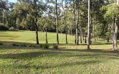 Lot 3, Erika's Drive, Ashby NSW