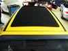 02 Seat Ibiza Sun Faltdach von CK-Cabrio gbs 02