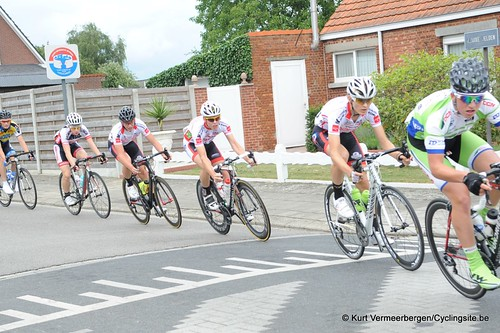 Juniores Herenthout (24)