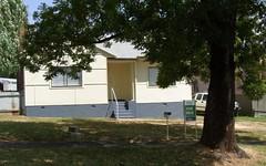 11 Maxwell Avenue, Glenroi NSW