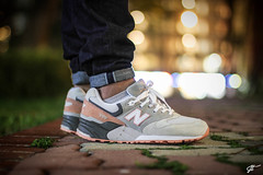 "New Balance 999 Cherry Blossom  ""Salmon"" (jht3) Tags: fashion canon eos asia bokeh salmon nb sneakers 7d cherryblossom denim kicks 999 newbalance jont sneakerhead selvedge wdywt sadp teamsrp homf nblove nb999 nbgallery womft newbalance999 teamlms smyfh madebynb snkrhds newbalancegallery"