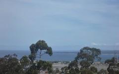 Lot 501 The Crest, Merimbula NSW