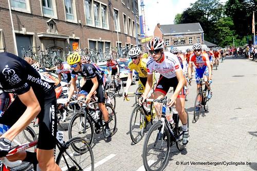 4e rit St Martinusprijs  (276)