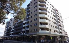 2/46 John Street, Lidcombe NSW
