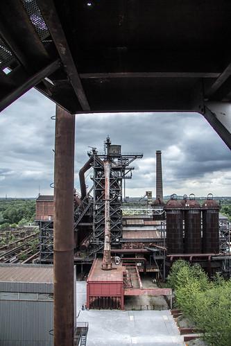 azubi rýchlosť datovania Duisburg 2014