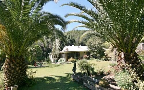 2870 Pappinbarra Road, Pappinbarra NSW