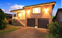 44 GRIMSON, Liverpool NSW