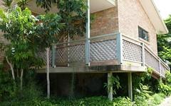 10 Trobriand Place, Kawungan QLD