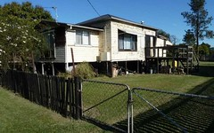 5 Gleeson Street Wiangaree, Kyogle NSW