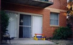 1/33 Ottiwell Street, Goulburn NSW