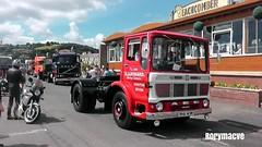 AEC Mercury (Rorymacve Part II) Tags: auto road bus heritage cars sports car truck automobile estate transport historic motor saloon automobiles compact roadster motorvehicle