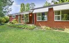 107 Clarke Rd, Hornsby NSW