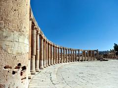 #minubetrip Giordania (minube.it) Tags: travel blogger viaggi viaggio giordania travelblogger minube minubetrip shareyourjordan