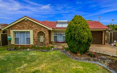 25 Cree Crescent, Greenfield Park NSW