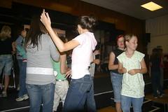 Shake, Ripple and Roll 21-8-2007 058